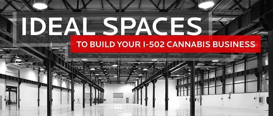 http://arbormain.com/assets/img/ideal-spaces-to-build-your-i-502-cannabis-business.jpg