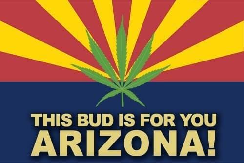 Arizona Judge Rules for Dispensaries