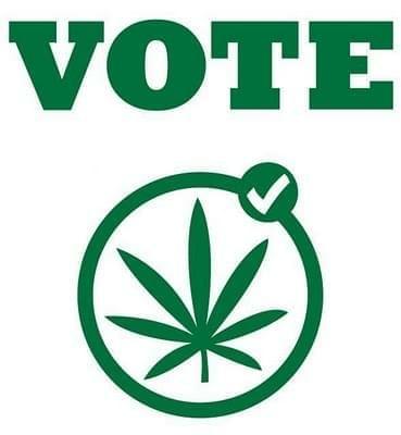 California Law for Better Dispensary Licensing & Regulation Falls Apart for 2012 Vote