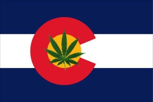 Colorado Legalization Opponents Sneakily Omit Portions of Materials to Voters