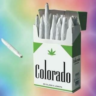 Colorado to Reclassify Medical Marijuana