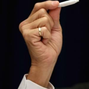 Congress fires back on legalization