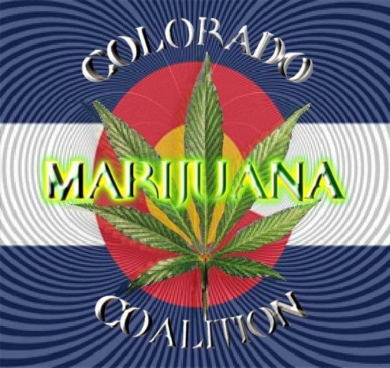 Eagle Colorado to Close Only Dispensary