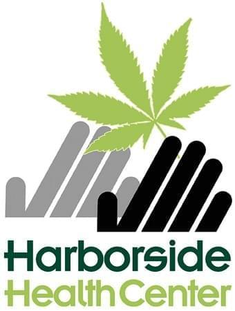 Harborside Health Center Medical Marijuana Dispensary to Air TV Show