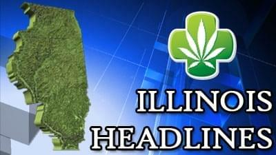 Illinois residents may now apply for medical marijuana certifications online