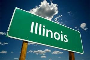 Illinois to start accepting applications for medical marijuana businesses