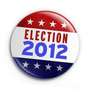 marijuana in the 2012 election