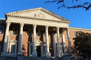 Maryland to decriminalize marijuana starting October 1st