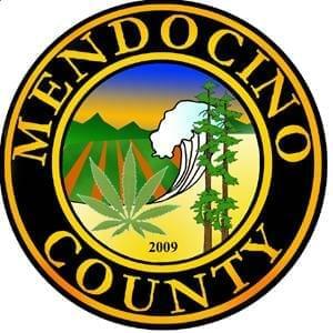 Mendocino County to Cancel Marijuana Program