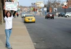 Missouri Residents to try and Legalize Marijuana