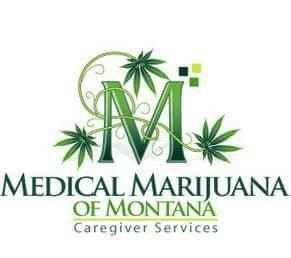 Montana to Phase out Medical Marijuana