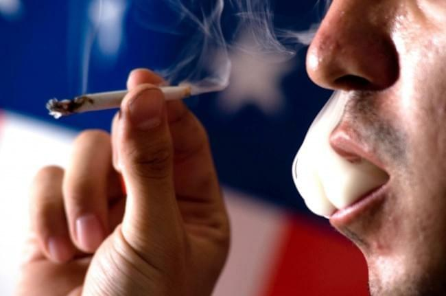 Most Americans Say It Is �Unacceptable� For An Employee To Be Fired For Their Off-The-Job Marijuana Use
