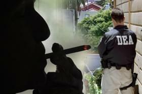 New Report Blasts DEA For Spending 4 Decades Obstructing Marijuana Science