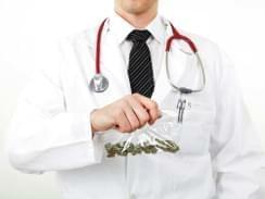 N.J. Issues State's First Medical Marijuana Permit