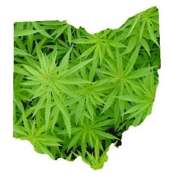 Ohio to Become Possible Medical Marijuana State