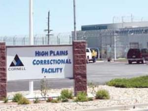 Old prison to be transformed into marijuana grow facility