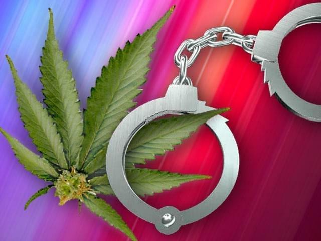 Oldest Medical Marijuana Dispensary Forced to Close