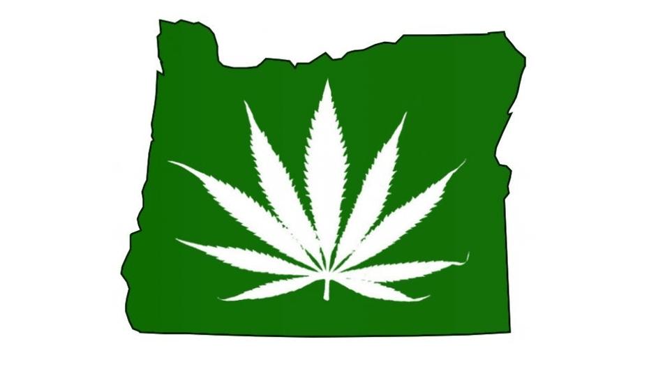 Oregon Making Medical Marijuana Headway