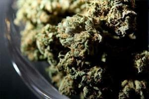 Pennsylvania steps closer to medical marijuana legalization