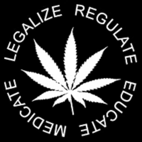 Signatures to Legalize