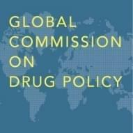 World Leaders Call For Ending Criminalization of Drug Users and Responsible Legal Regulation of Drugs